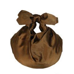 Silk Notto Bag
